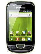 Free download KineMaster – Pro Video Editor for Samsung Galaxy Mini